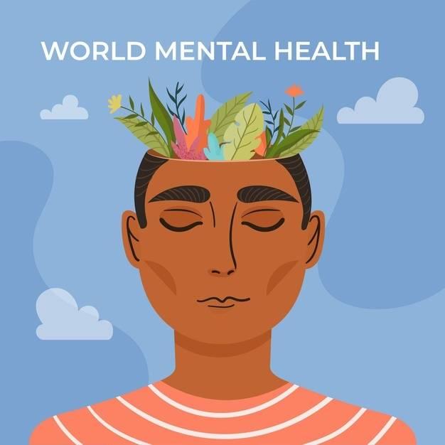 World Mental Health Day Whatsapp Status Video