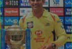CSK IPL 2021 Champions Whatsapp Status Video