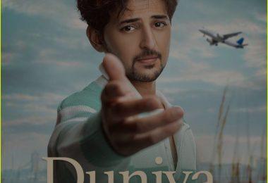Duniya Chhor Doon Darshan Raval Whatsapp Status Video