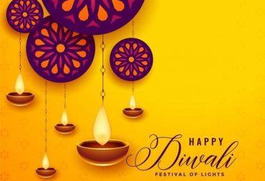 Happy Diwali Coming Soon Whatsapp Status Video