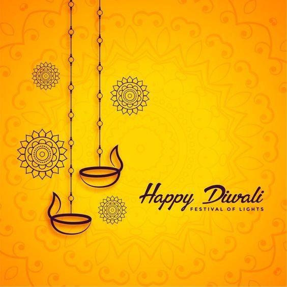 Happy Diwali Whatsapp Status Video
