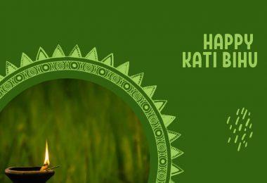 Kati Bihu 2021 Whatsapp Status Video