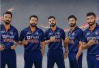 Team India T20 World Cup Whatsapp Status Video